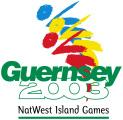 Guernsey 03