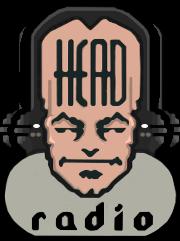 Head Radio GTA2
