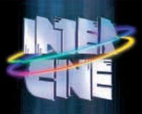 IC 1999