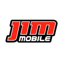 JIM Mobile former logo