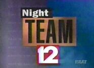 KSAT12NightTeam