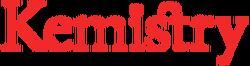 Kemistry-logo