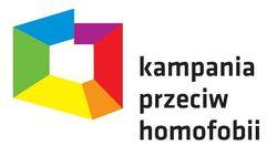 Kphnowe