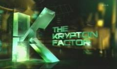 File:Kryptonfactor.jpeg
