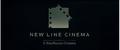 New Line Cinemas SA