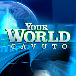 Og-fn-your-world-cavuto