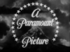 ParamountHereComestheGroom1950-1951