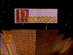 Princesses-1991-tv-series-2-dvds-fran-drescher-a970