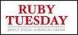 File:Ruby Tuesday 1987.png