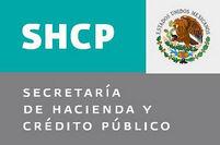 SHCP2006