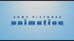 The Smurfs trailer variant (2011, A)