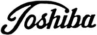 Toshiba1969