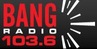 BANG RADIO (2008)