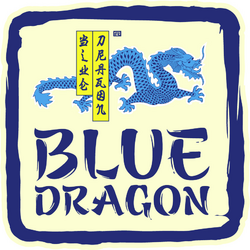 Blue Dragon 2