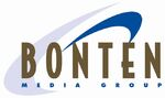 Bonten Media Group logo