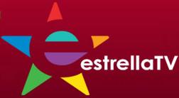File:Estrella TV Logo.png