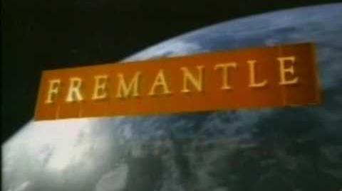 Thumbnail for version as of 18:52, May 7, 2014