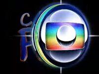 Globo Promos 2010-2012