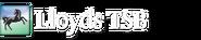 LTSB logo