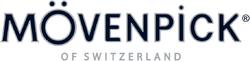Mövenpick of Switzerland