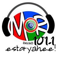 Mor-davao-amfmph
