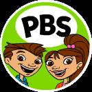 PBSKidsMayaMiguelAlternate