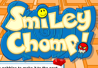 File:Smiley Chomp.png