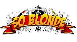 So blonde logo final m3