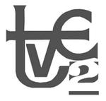 TVE2-1980