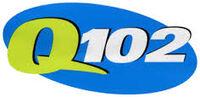 WIOQ Q102