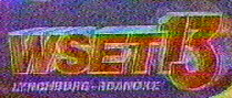 File:WSET mid 80s.png