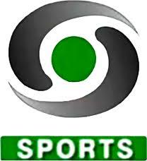 Watch-DD-Sports-TV-Live-Online