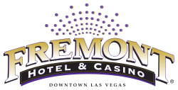 250px-Fremont Hotel and Casino svg