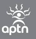 APTN-0