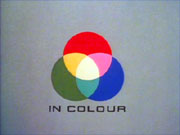 Atvincolour1970as