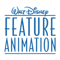 File:Disney Feature Animation.png