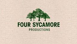 Four Sycamore
