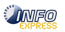 INFO EXPRESS 2002