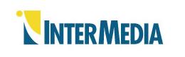 InterMedia Partners