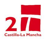 Logo-cmt2