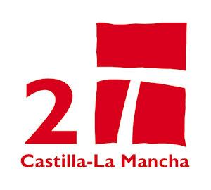 File:Logo-cmt2.jpg