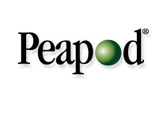 Peopod