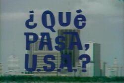 Que Pasa USAZ5v5OKko4Fol6Pw