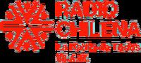 Radiochilena80s