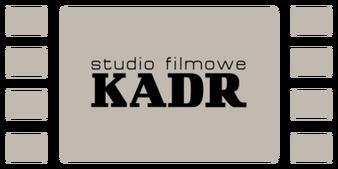SF Kadr logo