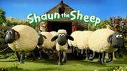 ShaunTheSheep-1-2009