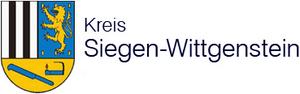 Siegen-Wittgenstein 45