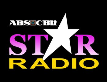 Star Radio 1995