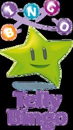 Telly Bingo (2008)