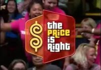 The Price is Right 2009 Logo-2